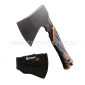 Топор Gerber Bear Grylls Survival Hatchet