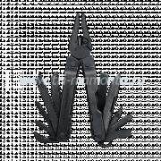 Мультитул Leatherman Super Tool 300 Black