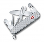 Нож Victorinox Pioneer X