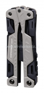 Мультитул Leatherman OHT Silver