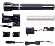 Фонарь Mag-Lite MagCharger RE4019U