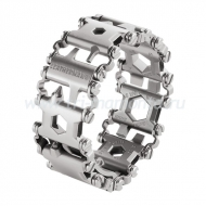 Браслет Leatherman Tread