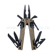 Мультитул Leatherman OHT Coyote