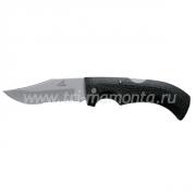 Нож Gerber Gator
