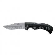 Нож Gator Gut Hook