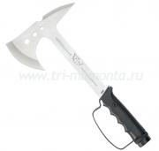 Топор United Cutlery Bushmaster