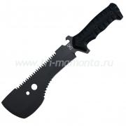 Мачете с пилой United Cutlery M48