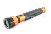 Фонарь TerraLUX InfiniStar CR Orange