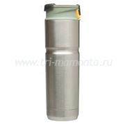 Термокружка STANLEY Mountain 1 H Vacuum Mug Mineral 0,47 л