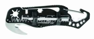 Мультитул Leatherman Cam