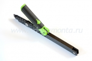 Пила Gerber Freescape Camp Saw